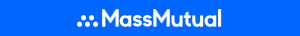 mass mutual logo